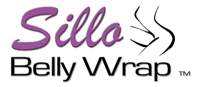 Sillo Belly Wrap